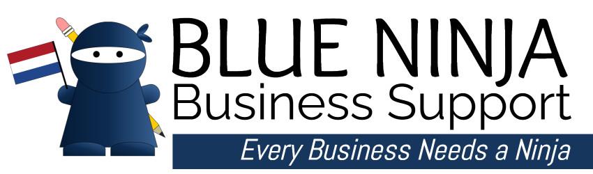 Blue Ninja Business Support