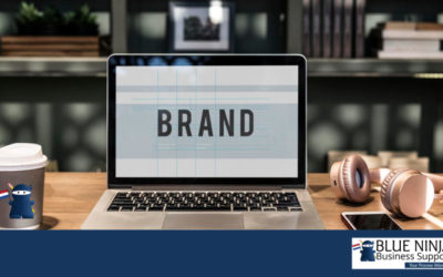 Branding and Brand Consistency: Why is it Important?