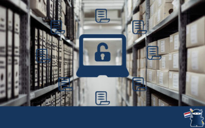 What you should know about keeping business and accounting records