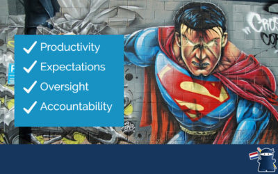 Process Management Can Be Your Secret Weapon – here's how